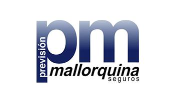 PREVISION_MALLORQUINA