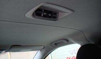 Mercedes-Benz V 220 d Largo 163 CV completo