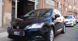 SEAT Ibiza 1.2 TSI Style 90 CV