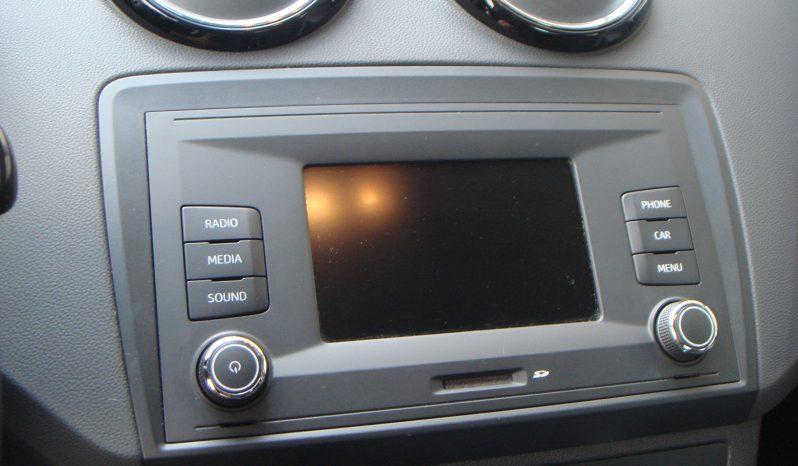 SEAT Ibiza 1.2 TSI Style 90 CV completo