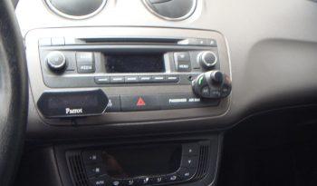 SEAT Ibiza 1.6TDI CR Style 105 CV completo