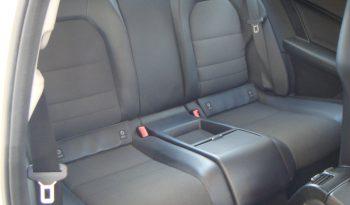 Mercedes-Benz C 220 Coupé CDI BE 170 CV completo